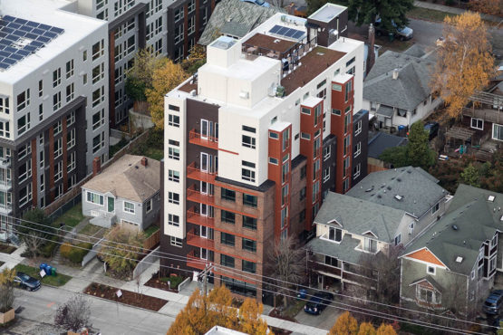 Maude-Urban-Living-Apartments-Seattle-Washington-01