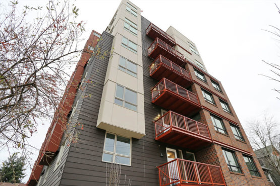 Maude-Urban-Living-Apartments-Seattle-Washington-02
