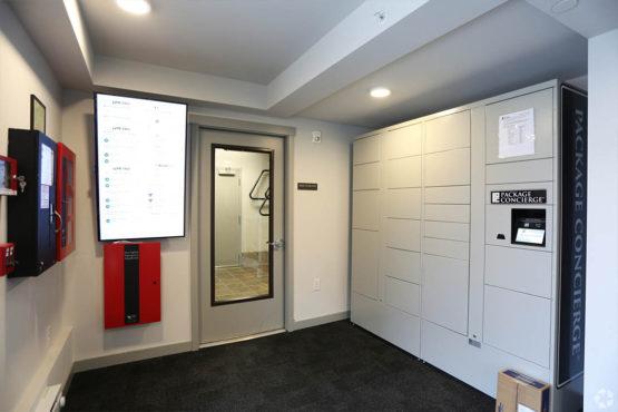 Maude-Urban-Living-Apartments-Seattle-Washington-07