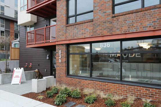 Maude-Urban-Living-Apartments-Seattle-Washington-08