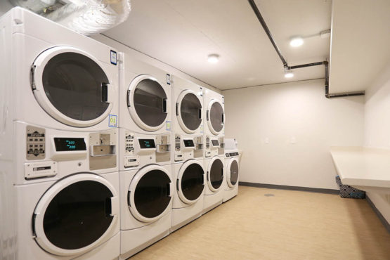 Maude-Urban-Living-Apartments-Seattle-Washington-11